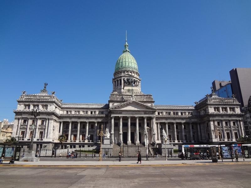 En equipo - Buenos Aires