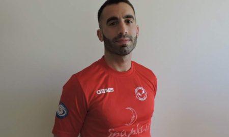 Agustin Gabella - Futbolista