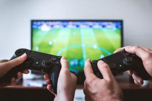 Juegos Bonaerenses - Deportes