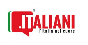 italiani.it - Italiani