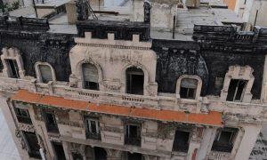 Edificio más importante - Italia