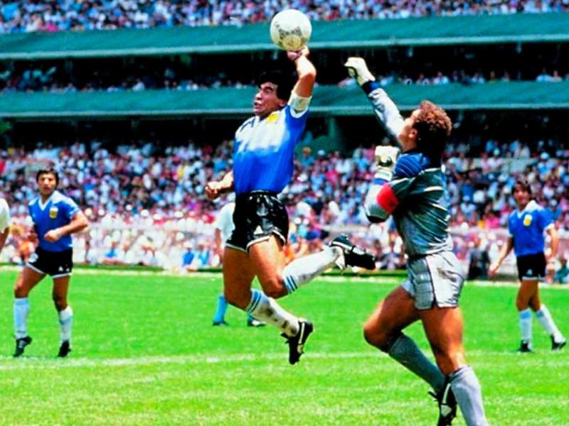 Diego Calcio