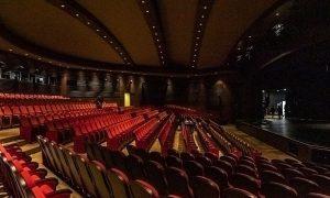 teatro - Teatro