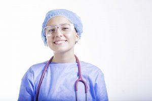 Médico - Día del médico