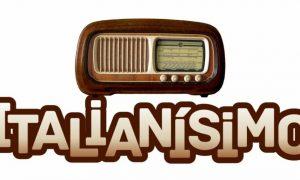 Italianisimo - Italianisimo Programa Radio