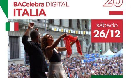 BA Celebra Italia digital - BANNER