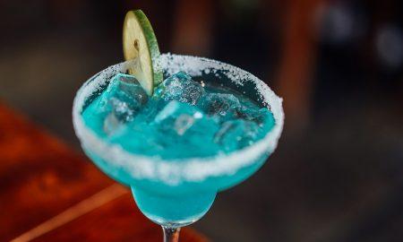 Recetas De Cócteles - Bebida Coctel