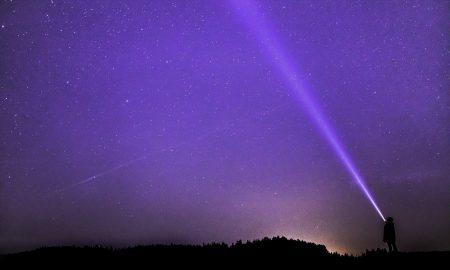 Estrella de Belén- Cielo
