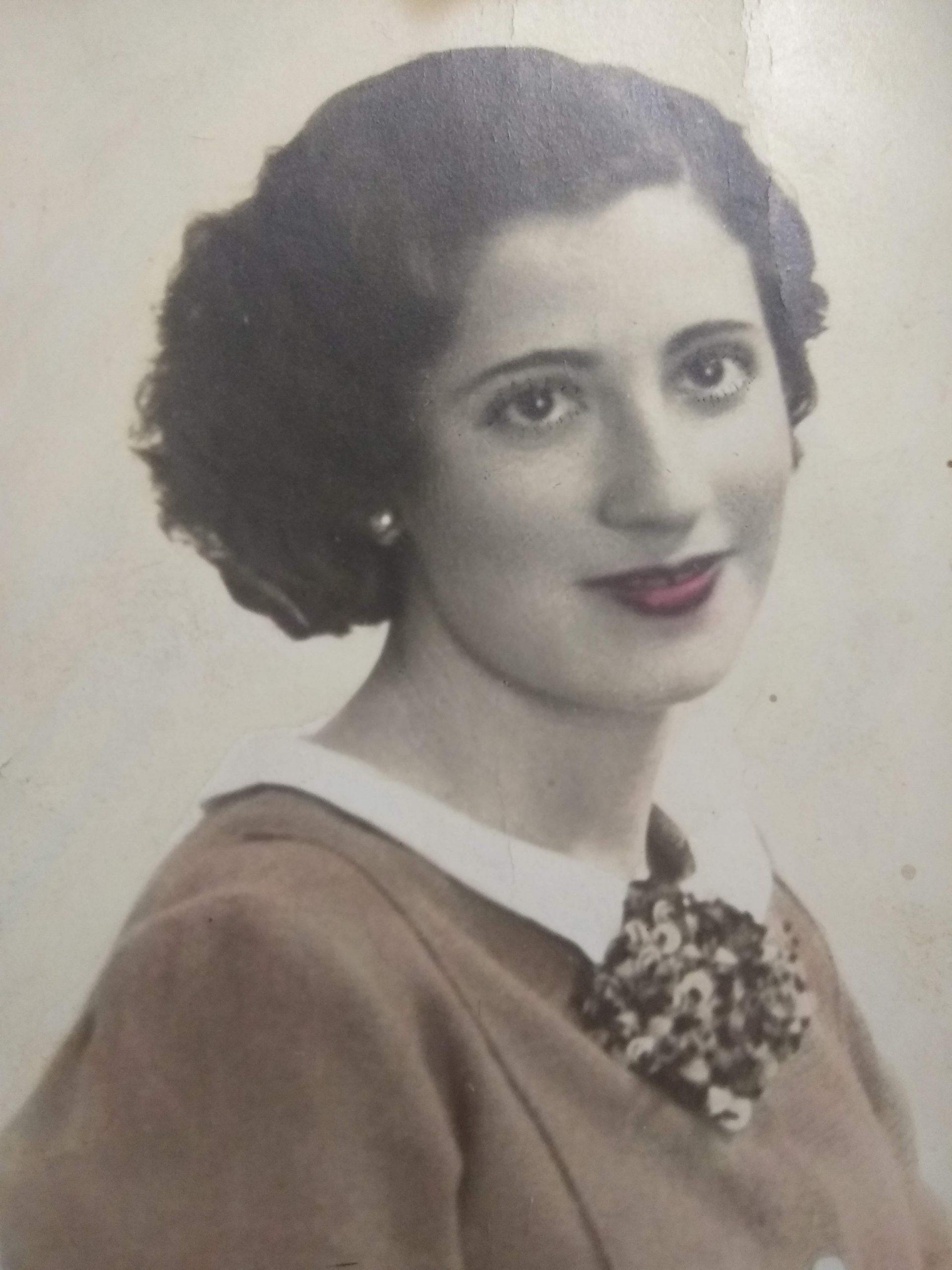 Alberto Cesario - Maria Ringa