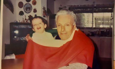 Bruno Castellani - Bruno Castellani E Ignacio Carozza