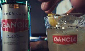 Casa Gancia - Trago
