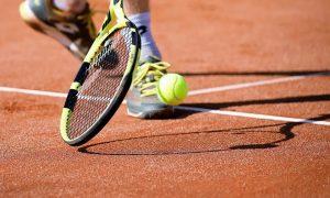 Espacios Deportivos - Deportes