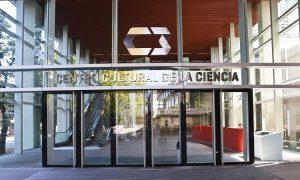 ciencia - Centro Cultural De La Ciencia
