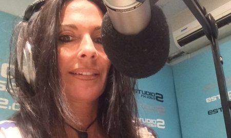 Laura Grassi - Tana Radio