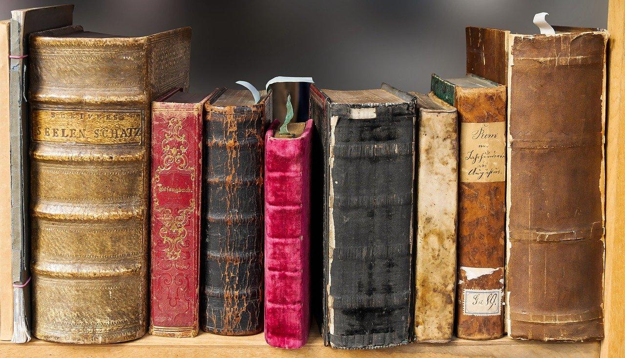 Conversaciones Italo Argentinas - Libros