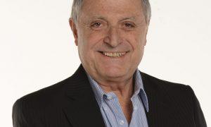 Renni - Murio Gino Renni.