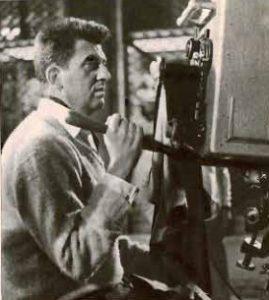 Nanni Loy, 1959