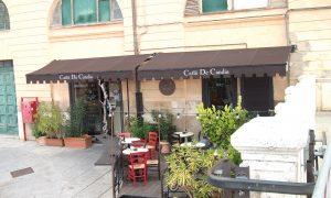Caffe DeCandia