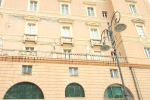 Palazzo Boyl