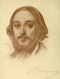 Giovanni Matteo De Candia