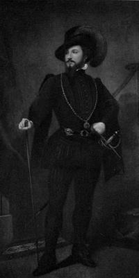 Giovanni Matteo De Candia 2