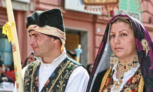 Cagliari Tradizione