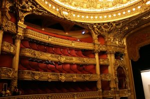 The Paris Opera 482463 960 720