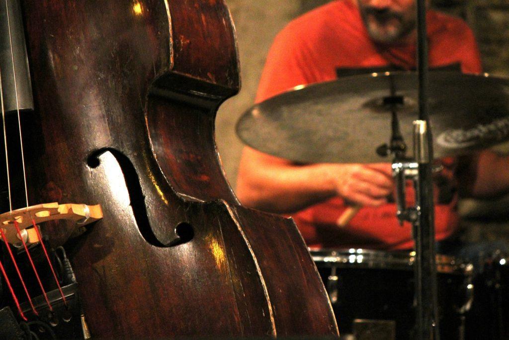 capodanno a cagliari anche all'insegna del jazz e dello swing