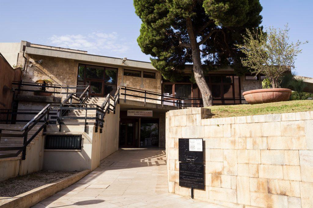 Il Museo Archeologico di Cagliari ospiterà la mostra La Civiltà e il Mediterraneo