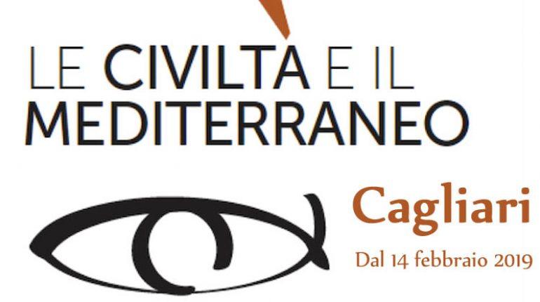 la mostra La Civiltà e il Mediterraneo