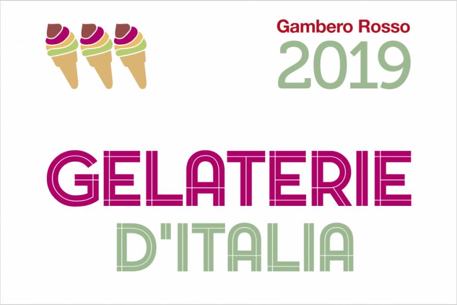 Gelaterie 2019