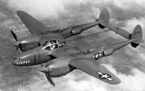 bombardamenti su cagliari del 1943 da parte degli aerei alleati