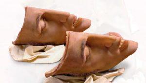 Cere Anatomiche Di Clemente Susini