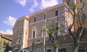 teatro civico di castello