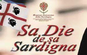 Sa Die De Sa Sardigna (Fonte Bertok.info)