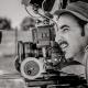 Il regista Paolo Zucca