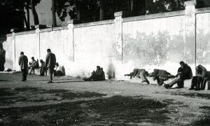 Villa Clara Degenti All Esterno