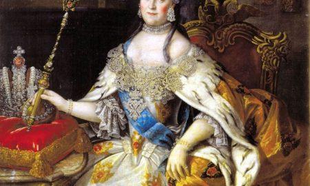 Zarina Indossa Abito Di Francesca Sanna Sulis