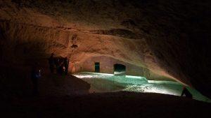 Cropped Grotta Di Su Stiddiu.jpg