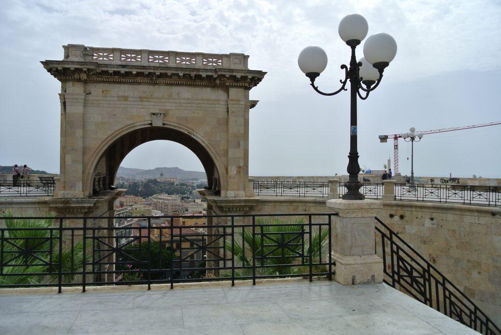 Il Bastione di Saint Remy farà da sfondo a Calici al Bastione