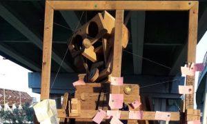 Cropped Il Robot Di Legno A Cagliari.jpg