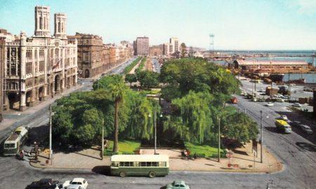 Cropped Piazza Matteotti Anni 60.jpg