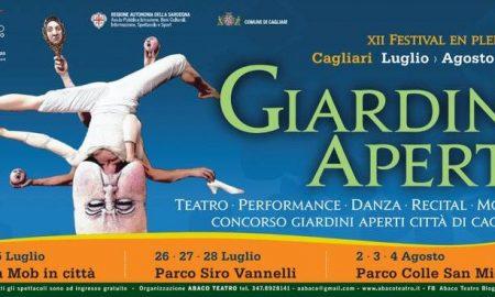 Cropped Festival Giardini Aperti 2019 Locandina.jpg