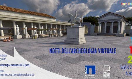 Cropped Notti Archelogia Virtuale Manifesto.jpg