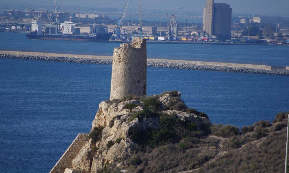 Cropped Torre Del Prezzemolo.jpg