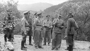 Cropped 8 Settembre 1943 Sardegna.jpg