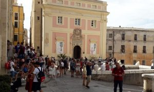 Cropped Castello Turisti 3.jpg