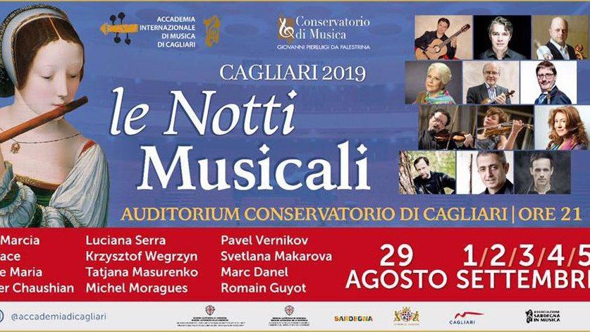 Cropped Notti Musicali Locandina.jpg