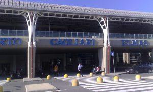 Cropped Ingresso Aeroporto.jpg