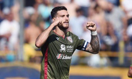Cropped Parma Cagliari Esultanza Ceppitelli Settembre .jpg